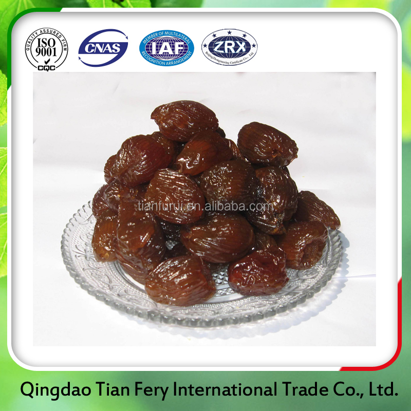 Fresho Dates Fresh - Yellow 250 gm: Buy online at best price ...