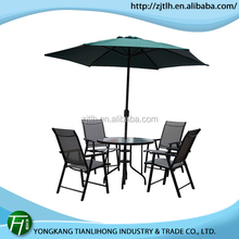 Trustworthy China Supplier Dining Table And Chairs