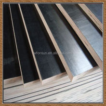 the cheapest best quality myanmar marine plywood in sale