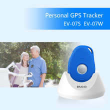 competitive price gps asset tracker