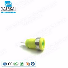Hot Sale Professional Lower Price Aluminum electrical series board socket With Good Service