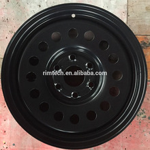 Chinese suppliers sell quality assurance durable alloy wheel rims for sale