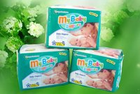 molfix baby diapers