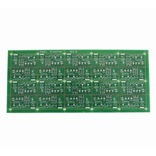 Shenzhen OEM Electronic Printed Circuit Board Manufacturer, PCB Board SMT Assembly PCBA