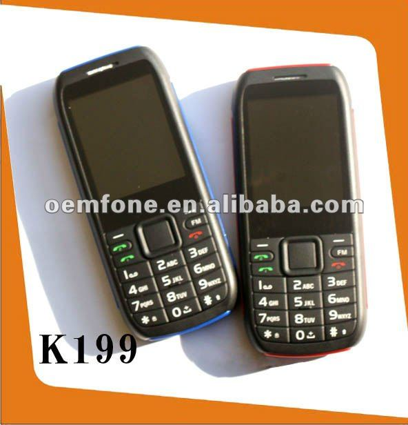 2013 small size mobile phones, china brand name mobile phone