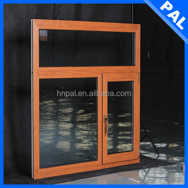 20% discount sound proof window cleaning system With double gazed window