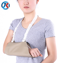 Arm Sling Medical Arm Support Slings with CE FDA ISO13485