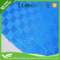 Brand new flagstone mat mesh stone tile/slate tile slate with high quality