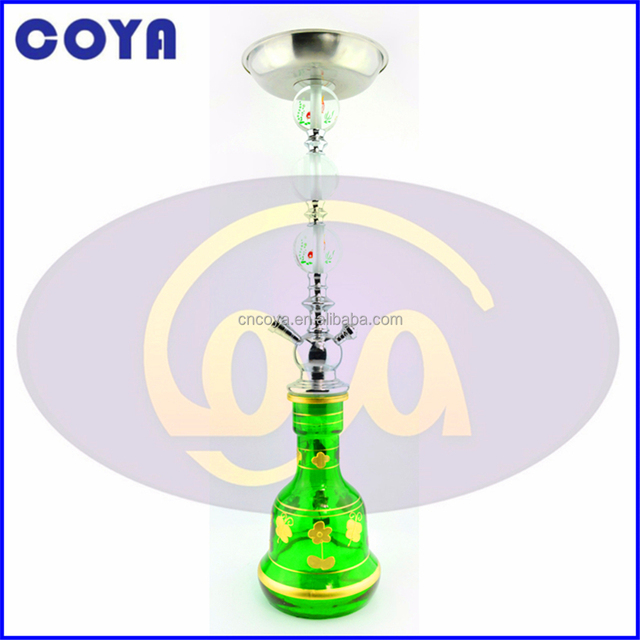 made in yiwu cheap shisha hookah tobacco wholesale china websites that accept paypal