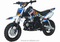 China wholesale mini pit bike 50cc for cheap sale for young kids