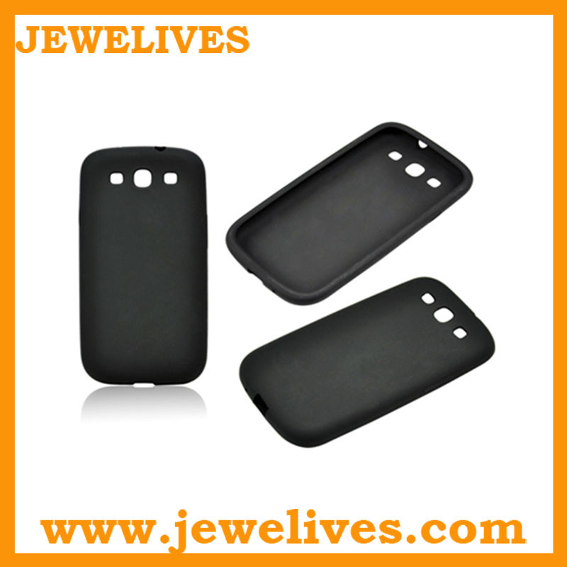 various design for sumsung s3 cases, phone cover for sumsung s3 i9300