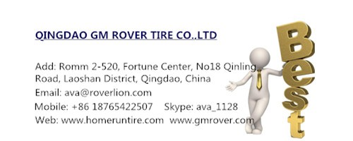 High quality bias tyre exporter forelift solid tyre 8.25-15 made in china