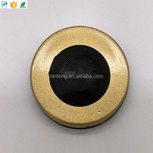 For mobile phone and tablet,universal touch screen joy stick