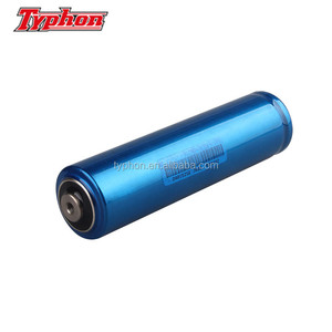 High C-rate cylindrical lithium battery headway 40152 lifepo4 battery cell 3.2v 15ah