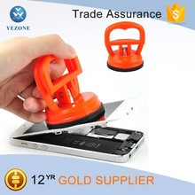 Disassembly LCD Glass Screen Suction Cup Repair Opening Tool Kit For Cellphone Laptop Tablet