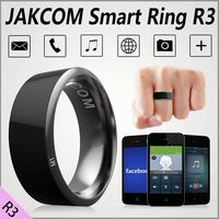 Jakcom R3 Smart Ring Consumer Electronics Mobile Phone & Accessories Mobile Phones Huawei P9 Huawei Mate 8 Mobile Phones