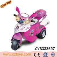 Trade Assurance popular toys motorcycle for baby