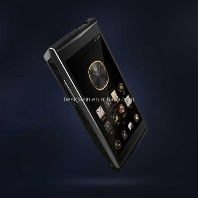 2017 world wide popular 2 in 1 projector phone with 1920*1080dip