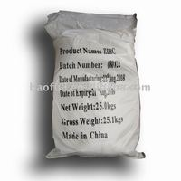 Wholesale Research Chemicals Rubber Accelerator CA