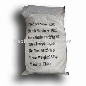 wholesale research chemicals / Rubber Accelerator CA(DPTU) / CAS No:102-08-9