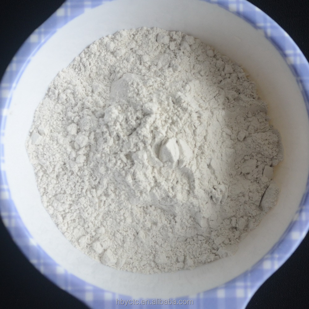 List Manufacturers Of Raw Materials For Ceramic Buy Raw