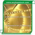 super led light uk 2250Lm/m Ra>90 SMD 5630