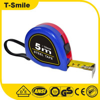 Cheap 3M / 5M / 7.5M / 10M Tailor Tape Measure Stainless Steel Measuring Tape Types Of Rules To Measure