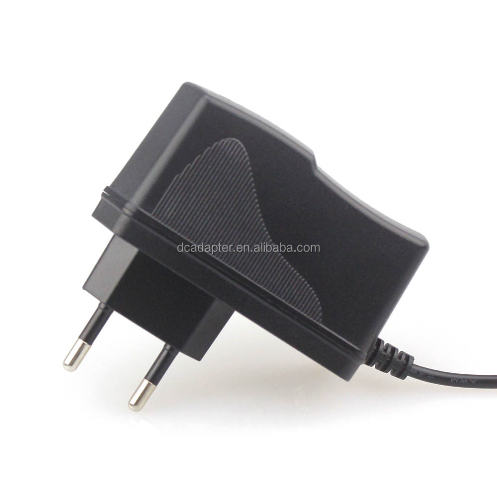 high quality 100 240v input 5v 9v 12v 0.5a 1a 1.5a 2a wall power adaptor