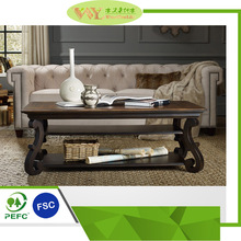 Modern Wooden Coffee Table For Sale New Design High Quality Wooden Coffee Table