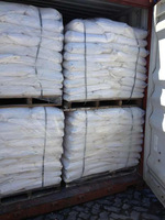 CAUSTIC CALCINED MAGNESITE / MAGNESIUM OXIDE/ MGO POWDER