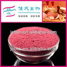 Red Kojic Rice Natural Colours For Foods