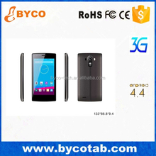 buy china android phone/mtk6572 smart phone 1700mhz phones/unlocked wholesale mobile