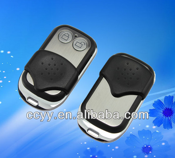 315MHZ Wireless Electric Gate/window Remote Controller CY-026