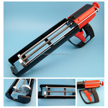 KS1-585ml 3:1 Hot Sale Mini And Hilti Caulking gun