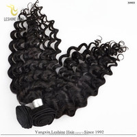 HOT New Product 2014 China Manufacturer Alibaba Express indian long hair buns