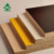 Plain and melamine pre laminated particle 16mm board