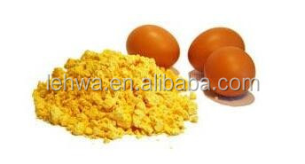 good stability egg yolk powder