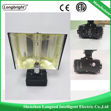 Horticultural lighting low frequency square wave 315 watt cmh ballast