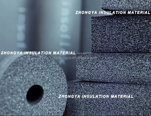 Armaflex Rubber Insulation Sheet For Air Condition heat insulation sheet