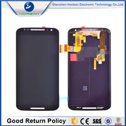 For Motorola MOTO X+1 X2 XT1092 XT1095 XT1096 XT1097 LCD Display with Touch Screen Digitizer Assembly +Tools