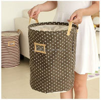 high cost proforma multi-function recycled laundry basket