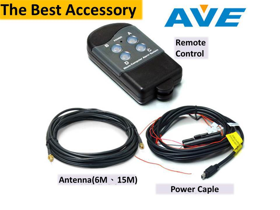 AVE TPMS Tire Pressure Monitoring System trucks for sale