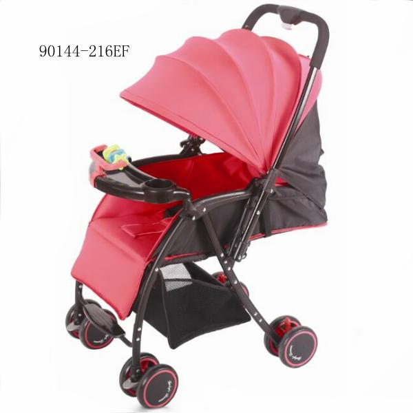 hot sell baby Stroller 90144-216EF