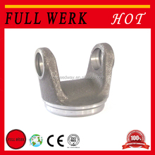 Best Sale Made in Hangzhou FULL WERK car accessories weld yoke be forward used cars