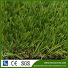 Hot Sale Outdoor 35mm Artificial Grass