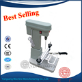 Electric Thread Binding Machine (with cutter)
