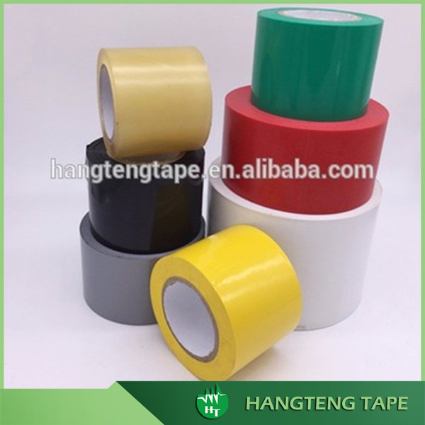 Alibaba China electrical shrink wrap tape