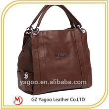 big bag price women s bag pu leather handbag