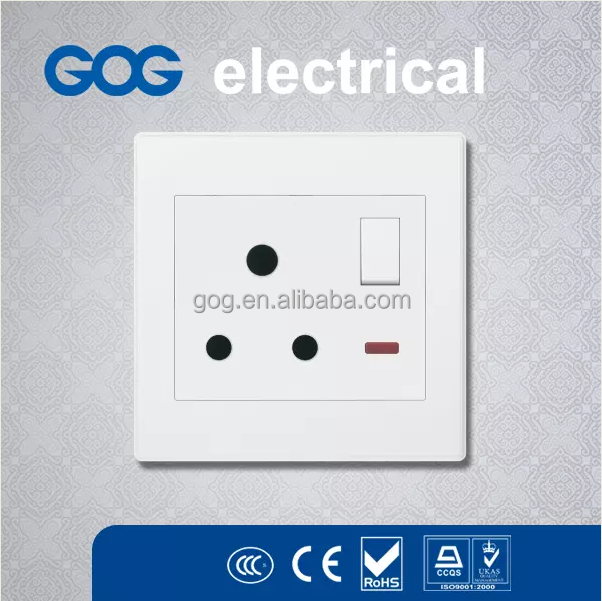 power switch, 15A lighting switch, led light switch plate