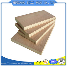 Commericial plywood hot sale in cambodia/cambodia plywood